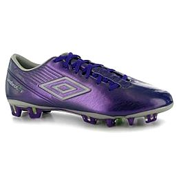 Купить Umbro GT II Pro FG Mens Football Boots 3600.00 за рублей