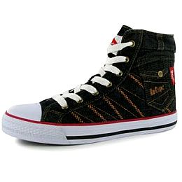 Купить Lee Cooper C Denim Hi Lds 30 2050.00 за рублей
