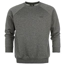 Купить Donnay Essentials Crew Sweater Junior 700.00 за рублей