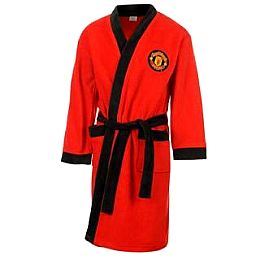 Купить Team Sports Robe Junior 1700.00 за рублей