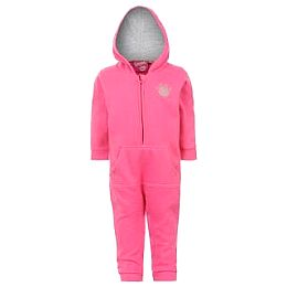 Купить Lonsdale All In One Suit Infant Girls 1650.00 за рублей