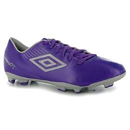 Купить Umbro GT II Cup FG Mens Football Boots 2200.00 за рублей
