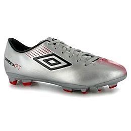 Купить Umbro GT II Cup FG Mens Football Boots 2100.00 за рублей