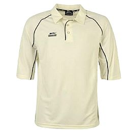 Купить Slazenger Three Quarter Cricket Shirt Mens 1800.00 за рублей