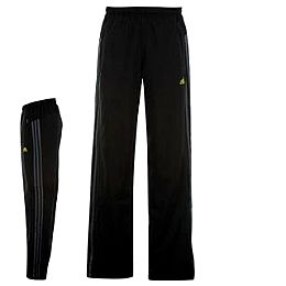 Купить adidas 365 Open Hem Tracksuit Bottoms Mens 2550.00 за рублей