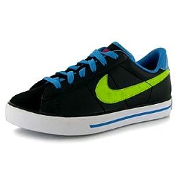 Купить Nike Sweet Classic Junior Trainers 2050.00 за рублей