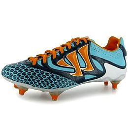 Купить Warrior Skreamer Combat SG Junior Football Boots 2700.00 за рублей