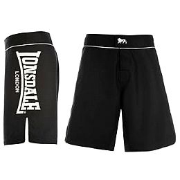 Купить Lonsdale Fight Boxing Shorts 1950.00 за рублей