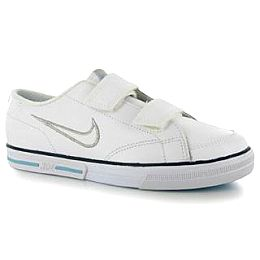 Купить Nike Capri V Children Girls Trainers 1950.00 за рублей