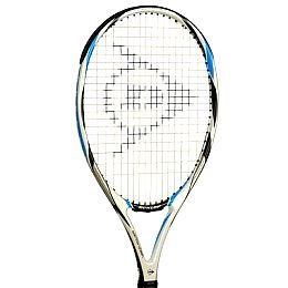 Купить Dunlop Vison Power Tennis Racket 2800.00 за рублей