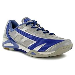 Купить Hi Tec Infinity Flare Ladies Squash Shoes 3950.00 за рублей