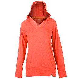 Купить Outdoor Research Frescoe Hoody Ladies 2200.00 за рублей