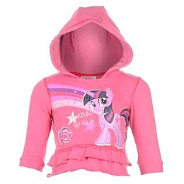 Купить My Little Pony Hoody Babies 700.00 за рублей