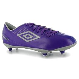 Купить Umbro GT Cup SG Mens Football Boots 2200.00 за рублей