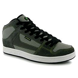 Купить Airwalk Rock Mid Junior Skate Shoes 2300.00 за рублей