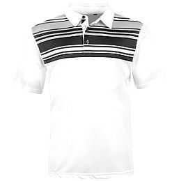 Купить Ashworth Panel Polo Shirt Mens 2900.00 за рублей