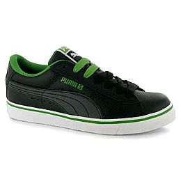 Купить Puma S Vulc Junior Trainers 2200.00 за рублей