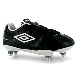 Купить Umbro Speciali 3 SG Childrens Football Boots 1700.00 за рублей