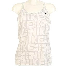 Купить LA Gear Muscle Vest Ladies 1650.00 за рублей