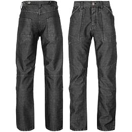 Купить No Fear Shiny Jeans Junior 1800.00 за рублей