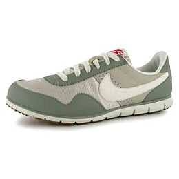 Купить Nike Victoria Ladies Trainers 3600.00 за рублей