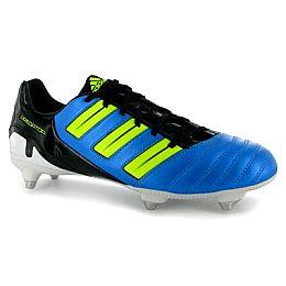 Купить adidas Predator Absolion TRX SG Mens Football Boots 3350.00 за рублей