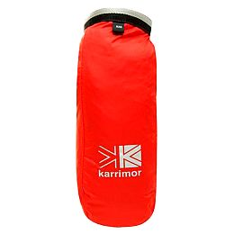 Купить Karrimor Dry Bag 700.00 за рублей