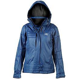 Купить Helly Hansen Savoy Jacket Ladies 6050.00 за рублей