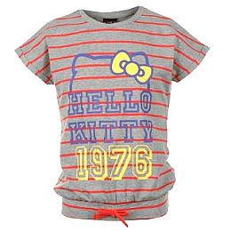 Купить Hello Kitty Kitty Fashion Top Girls 750.00 за рублей