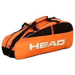 Купить Head Double Racket Bag 2450.00 за рублей