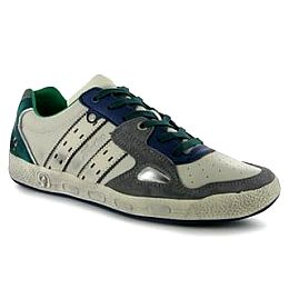 Купить Quick Houston Mens Trainers 2300.00 за рублей