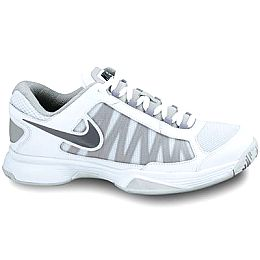 Купить Nike Zoom Court Lite 3 Tennis Shoes Ladies 3600.00 за рублей
