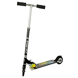 Купить Street Cruz Cruz Scooter 2250.00 за рублей