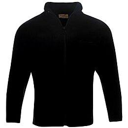 Купить Campri Fleece Jacket Infant Boys 800.00 за рублей