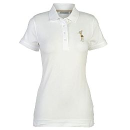 Купить Daily Sports Polo Shirt Ladies 1950.00 за рублей