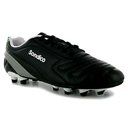 Купить Sondico Strike FG Mens Football Boots 2150.00 за рублей
