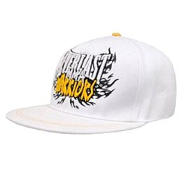 Купить Everlast Warriors Cap 1600.00 за рублей