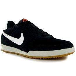 Купить Nike Field Trainer Mens 3350.00 за рублей