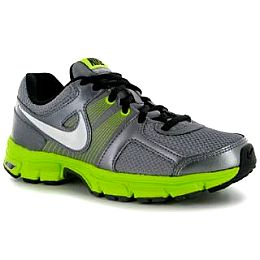 Купить Nike Air Avengers Junior Running Shoes 2700.00 за рублей