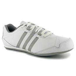 Купить adidas Yatra 50 2 Ladies Trainers 2300.00 за рублей
