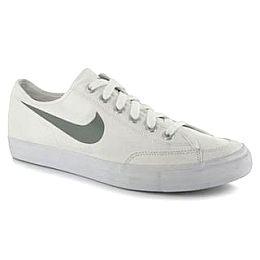 Купить Nike Go Canvas Mens Trainers 2400.00 за рублей