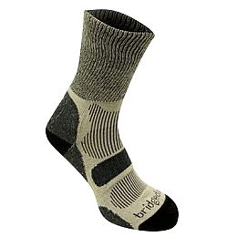 Купить Bridgedale Active Light Hiker Socks Mens 1900.00 за рублей