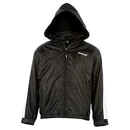 Купить Donnay Rip Stop Hooded Jacket Junior 1700.00 за рублей