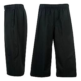 Купить Nike M Sport Three Quarter Pants Mens 2050.00 за рублей