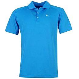 Купить Nike Victory Golf Polo Shirt Mens 2350.00 за рублей