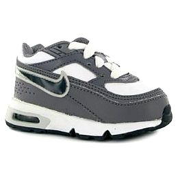 Купить Nike Air Class BW Infants Trainers 2550.00 за рублей