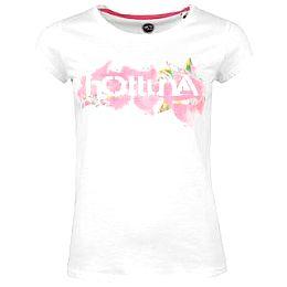 Купить Hot Tuna Logo Tee Ladies 1650.00 за рублей