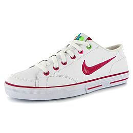 Купить Nike Capri Leather Girls 2050.00 за рублей
