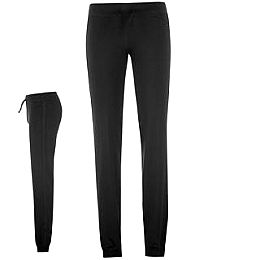 Купить Nike Jersey Tracksuit Bottoms Ladies 2350.00 за рублей