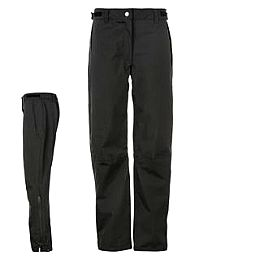 Купить Benross X Tex Trousers Ladies 2800.00 за рублей